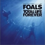 Total Life Forever详情
