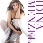 Idina Menzel (EP)详情
