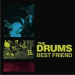 Best Friend (Single)详情