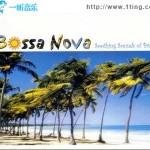 巴沙诺瓦超精选 Soothing Sounds of Brazil详情