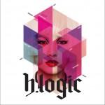 4辑 - H-Logic详情