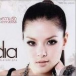 Lydia - Love Celebrate详情