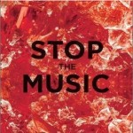 Stop The Music (EP)详情