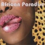 非洲天堂 frican Paradise详情