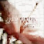 Outta Kontrol (Single)详情