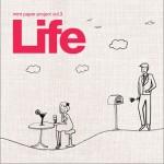 life (Single)详情
