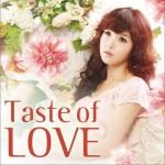 Taste Of Love (Single)详情