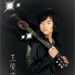 心碎2010(单曲)详情