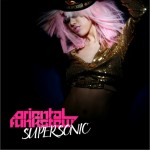 Supersonic (Single)详情