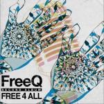 Free 4 All详情