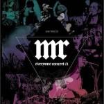 Everyone Concert 01详情