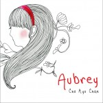 Aubrey (Single)详情
