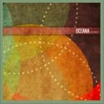 Clean Head (EP)详情