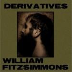Derivatives详情