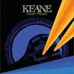 Night Train (EP)详情