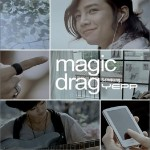 Magic Drag (Single)详情