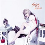Sign of Love (Single)详情