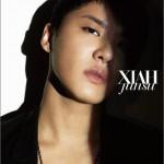 XIAH (Single)详情