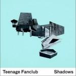 Shadows详情