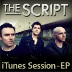 iTunes Session (EP)详情