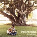 Nature Spirit试听