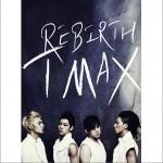 1辑 - Born To The MAX (试听)详情