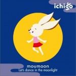 Let's dance in the moonlight (Single)详情