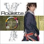 Roulette (Single)详情