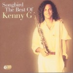 Songbird: The Best of Kenny G