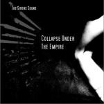 The Sirens Sound [EP]详情