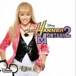 Hannah Montana 2: Meet Miley Cyrus详情