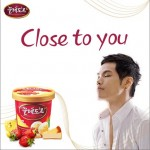 Close To You (Single)详情