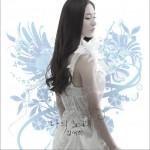 나의 노래 我的歌 (Single)详情