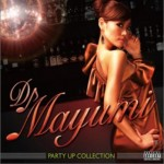 PARTY UP COLLECTION详情