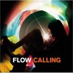 Calling (Single)详情