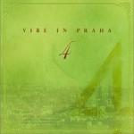 4辑 - Vibe In Praha详情