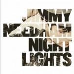 Nightlights详情
