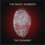 The Runaway (EP)详情