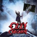 Scream详情