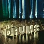 The Drums详情