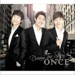 Dream Tea Story (Single)详情