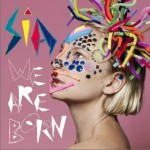 We Are Born详情