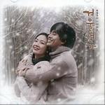 겨울연가 冬季恋歌 OST详情