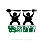 Go Calory (Single)