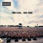 Time Flies… 1994–2009详情