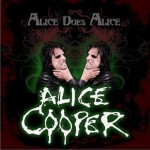 Alice Does Alice详情