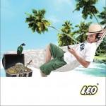 3辑 - 보물섬 宝岛 (试听)详情