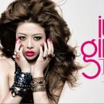 IT GIRL (单曲)详情