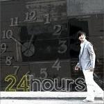 24시간 사랑을 노래해 (Single)详情