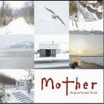 <mother> OST详情